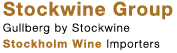 Stockwine